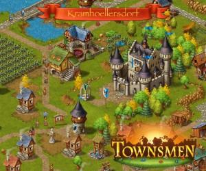 townsmen_20160509_161425
