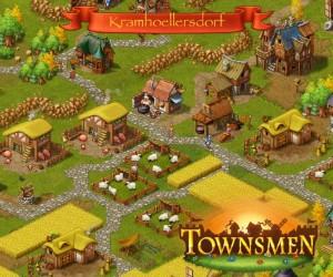townsmen_20160509_161444
